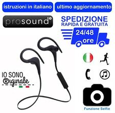 Cuffie Auricolari Bluetooth No Beats Bose ITALIANO Sconto 67% Android iPhone