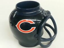 NFL Helmet Mug, Chicago Bears, NEW