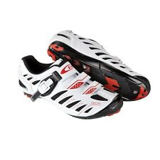 Zapatillas bicicleta carretera Veloce | GES Veloce road bicycle Shoes T/S 38