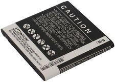 High Quality Battery for ZTE Kis Flex Premium Cell