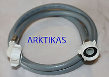 Washing Machine Inlet Cold Fill 1.5M High Quality Hose Tube Pipe