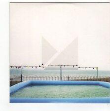 (FA2) Raffertie, Mass Appeal - 2011 DJ CD