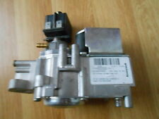 POTTERTON PERFORMA 28 GAS VALVE VK4105A