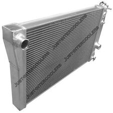 CX Aluminum Radiator For 82-02 Chevrolet/Chevy S10 S-10 Pickup Automatic Manual