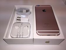 iPhone 6s Plus Rose Gold 16GB (T-mobile)   New