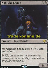 Nantuko Shade (Nantuko-Schatten) Commander 2014 Magic