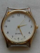 BEAUTIFUL QUARTZ MEN'S WRIST WATCH