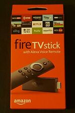 Amazon Fire Stick TV JAILBROKEN Firestick Movies PPV Tv Shows XXX Sports Gen 2!