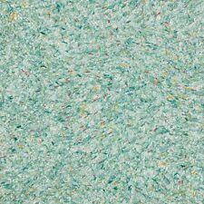 Liquide papier peint soie plâtre standard 015