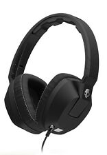 NEW Skullcandy Crusher Headband Headphones - Skull S6SCDZ-003