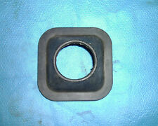 Gear Lever Boot for Land Rover Series 1, 2 & 3 (301437)