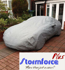 TVR Tamora Stormforce PLUS Outdoor Car Cover (New & Improved)
