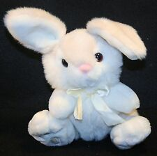 Wal-Mart Stores Plush Thumper Bunny Rabbit Stuffed Animal Lovey