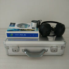 3D NLS CELL Diagnostics Sub Health Analyzer Diacom Quantum Medical Diagnosys
