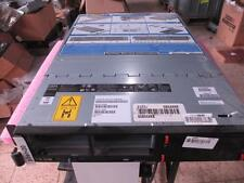 IBM pSeries System P5 9110-51A with 1x PSU & 16GB (8x 2GB)