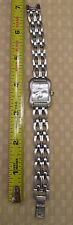 Pepe Le Pew Fossil stainless Collectible Womens Watch