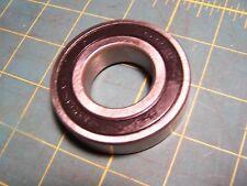 TRUMARK 25208  A/C  Compressor Clutch Bearing