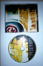 U2 # MYSTERIOUS WAYS # CD - Island Records 1991 # D:211 F: BM620
