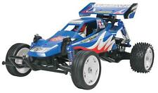NEW Tamiya 1/10 Rising Fighter 2WD Buggy Kit 58416