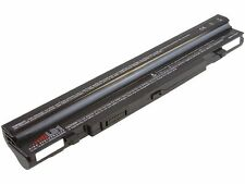 LB1 High Performance© Asus U56S Series Laptop Battery 14.4V