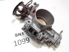 1997-2001 toyota camry solara 3.0l v6 throttle body oem sn11099