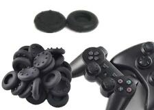 10x Joystick Thumbstick Caps Game For PS3 PS4 XBOX 360 Controller #2