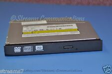 "TOSHIBA Satellite A505, A505-S6005 A505-S6980 16"" Laptop DVD+RW Burner Drive"