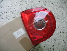 FARO FANALINO POST. DX *ORIGINALE per VW GOLF V 03  Cod.1K6945093E
