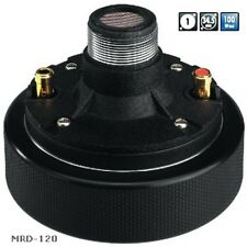 Img STAGELINE MONACOR mrd-120 PA-Horn driver 100w