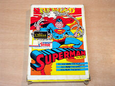 Commodore 64 / C64 - Superman by Beyond