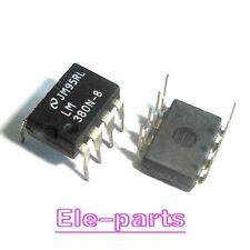 5 PCS LM380N-8 DIP-8 LM 380N-8 LM380N LM380 Audio Power Amplifier