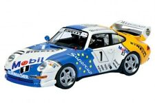 Porsche 911 Cup #1 in 1:43 Scale by Schuco  450888200