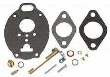 Minneapolis Moline ZA ZT Marvel Schebler TSX97 Carburetor Repair Kit