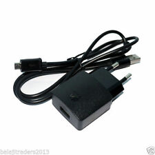 Charger For Huawei Ascend P8lite, Ascend P8, Ascend P8max + with USB Cable