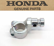 New Genuine Honda Kick Start Shaft Lever Joint Knuckle 99-04 XR400R Starter #M86