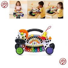 Piano Kid Musical Fun Toy for Baby Toddler Infant Learn Develop Song Play Gift
