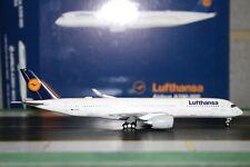 Gemini Jets 1:400 Lufthansa Airbus A350-900 D-AIXA (GJDLH1498)