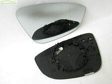 A147/ VW Passat (11-13) Passat CC (09-12) Right Side Heated Door Mirror Glass