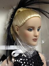 "Tonner Tyler Cami 16"" Antoinette Doll ""Dramatic"" NRFB LE 400"