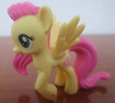 @88  HASBRO MY LITTLE PONY FRIENDSHIP IS MAGIC figure free shipping