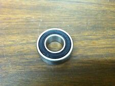 INDIAN DIRT BIKE NOS WHEEL BEARING