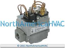 Carrier Bryant Payne Furnace Pilot Gas Valve 58GS301273702 58GS301273720 NAT/LP