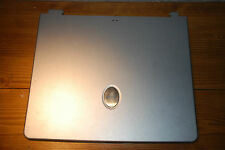 ACER Travelmate 2500  screen back lid top