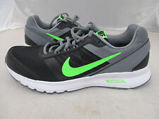 Nike Air Relentless 5 Mens Trainers  UK 7 US 8 EUR 41 REF 512