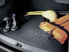 Original Ford Focus Hatch (10/2014 & gt) de arranque Liner-Completa Rueda De Repuesto (1710935)