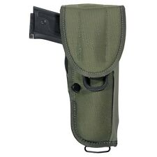 "US Military Issue M12 Holster ""Weckworth, Bianchi"""