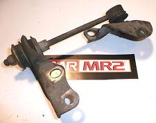 TOYOTA mr2 mk2 TURBO LATO PASSEGGERO MOTORE MOUNT Stabilizzatore Stabilizzatore Bar brace