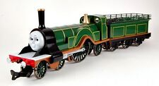 Bachmann G Scale Train (1:22.5) Thomas & Friends Emily Engine 91404