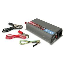 POWER INVERTER 1000W24- 220V SPUNTO 2000W ROHS PROMO ONDA MODIFICATA