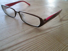 Missoni pink glasses frames. 3?.